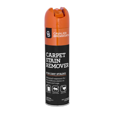 Ecomist Systems Pty Ltd Carpet Cleaner For Dry Stains